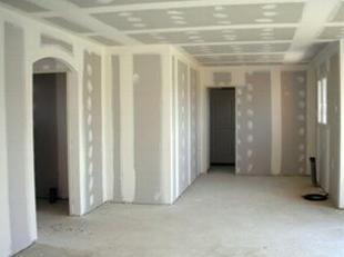 placo neuf bienvenue sur b e batiment sp cialiste de. Black Bedroom Furniture Sets. Home Design Ideas